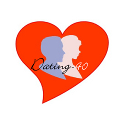 Dating ab 40