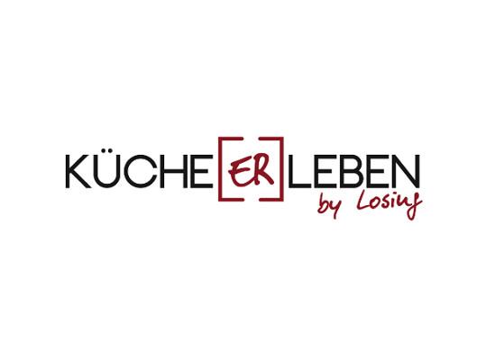 """Neueröffnung in Bissendorf: """"Küche [er]Leben"""" will mehr sein als ein Küchenstudio"""