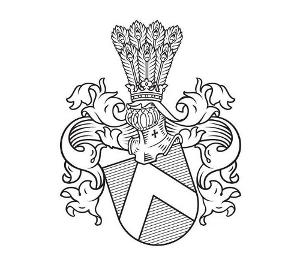 Graf Brühl Versicherung & Vermögensverwaltung