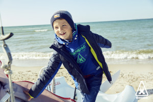 Gaastra-Kindermode-Herbst-Winter-2015