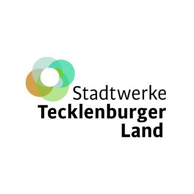 Stadtwerke Tecklenburger Land freuen sich über Zuschlag für Netzbetrieb