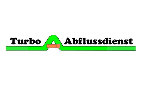 turbo-abflussdienst