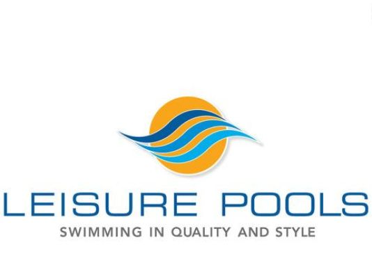 Swimmingpool Hersteller Leisure Pool Deutschland jetzt in Karlsruhe