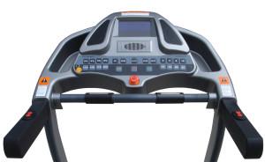 20005 Computer