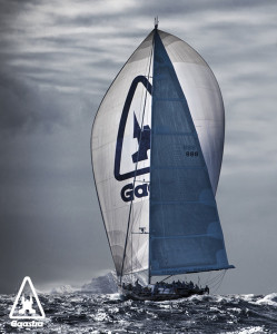 Gaastra-International- Sportswear