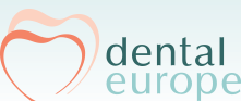 Vertrauen zum Zahnarzt