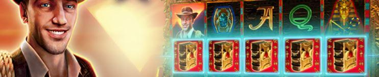 Lohnen sich Tricks für Book of Ra und andere Spielautomaten?