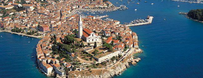 Genießen Sie die schönsten Touren überall in Europa