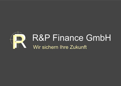 R&P Finance GmbH Bielefeld