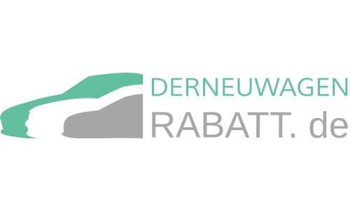 Online Neuwagen günstig mit Rabatt kaufen bei derneuwagenrabatt.de