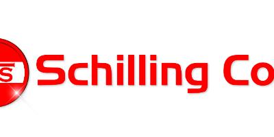 Der SchillingCoin | Die neue Kryptowährung aus Österreich