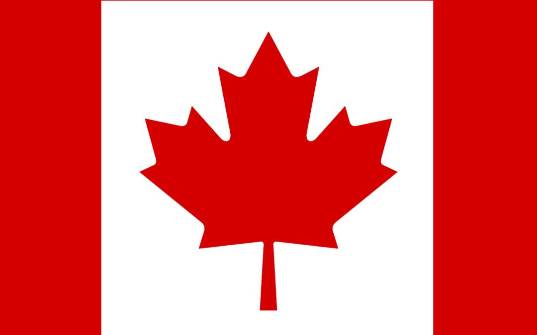 Wie Touristen elektronische Reisegenehmigungen für Kanada erhalten