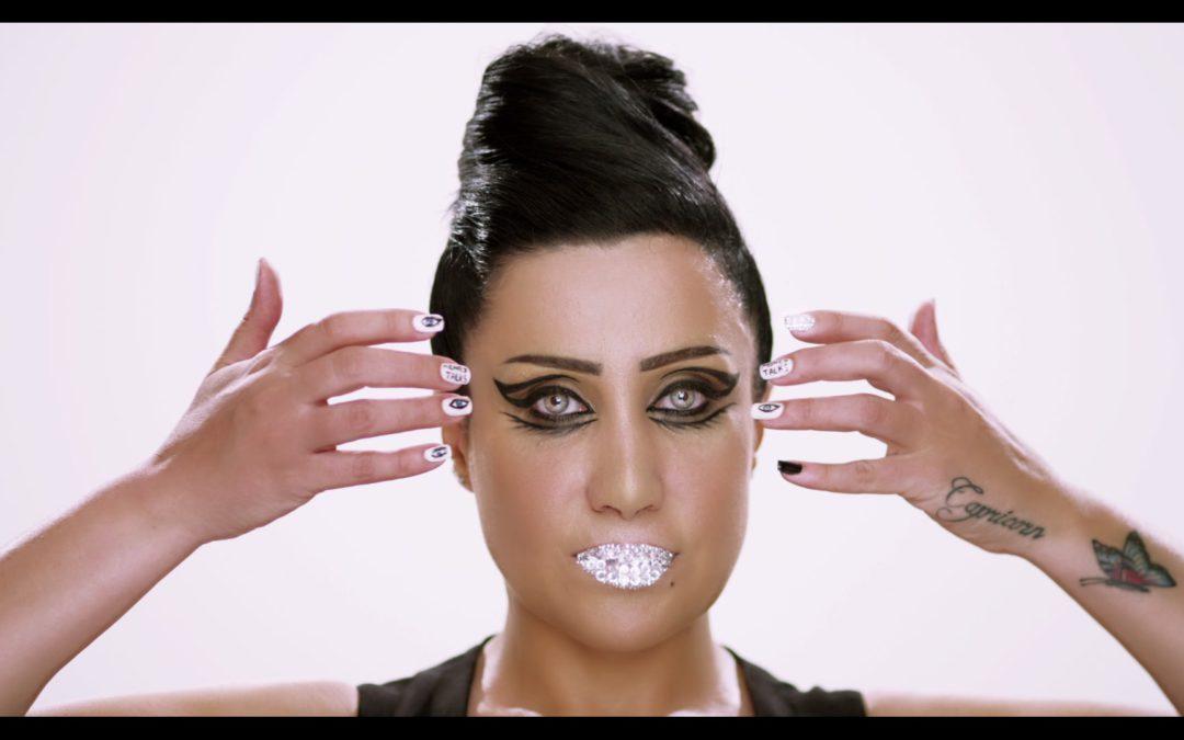 Es dauerte nur wenige Tage nach der Veröffentlichung, dass Ralana auf Platz 2 in der EDM Charts einstieg