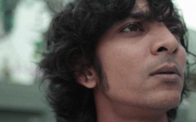 Sozialer Aktivist und Künstler Buddhi de Mal plant Deutschlandkonzerte