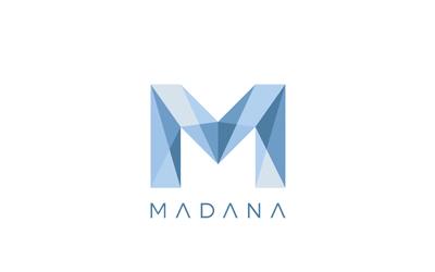 Das deutsche Blockchain-Startup MADANA startet am 1. August 2018 die Anmeldung des Whitelistings zum weltweit ersten ICO auf der Lisk-Plattform.