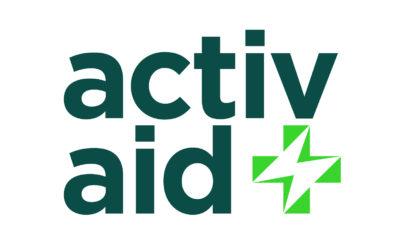 Mit dem neuen Anti-Hangover Shot von ActiveAid bleibt der Kater im Körbchen