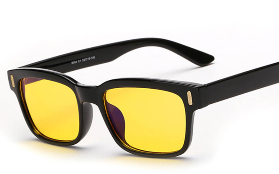 Preiswerte Computerbrillen aus China