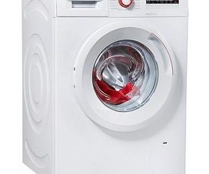 Wählen Sie die beste Waschmaschine mit Tests WaschMaschine aus