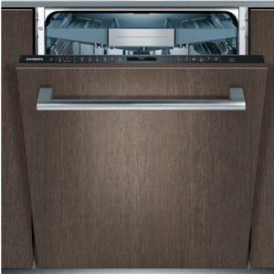 Auswahl der besten Spülmaschinen für Ihr Zuhause