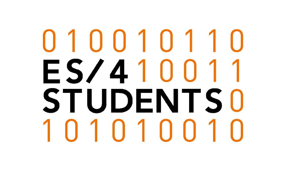 Exklusive SAP-Kurse für Studenten an der Universität Duisburg-Essen
