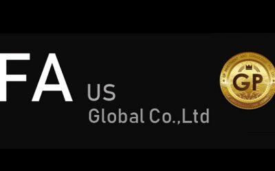 FA Global übernimmt den Singapur GP Coin zur Fokussierung der globalen Expansion