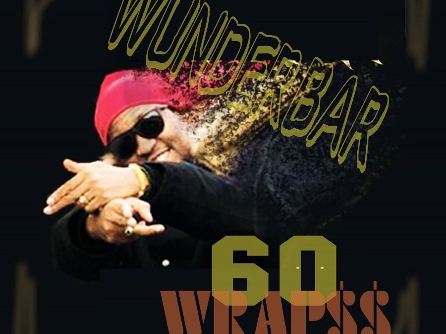 """Der Hip Hopper 60 Wrap$$ unterstützt mit seiner neuen Single """"Wunderbar"""" Kinderheime und Bedürftige"""