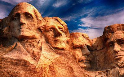 ESTA USA Antrag für Reisen in die Vereinigten Staaten