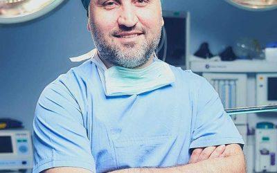 Magen-OPs in der Türkei