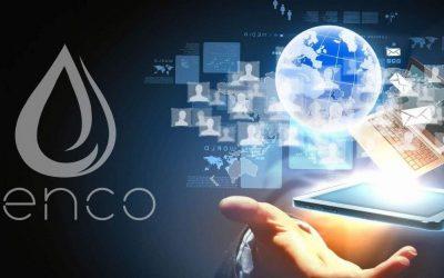 JENCO unterstützt Decentralized Finance (dezentralisierte Finanzmittel) mittels einzigartiger Plattform