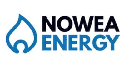 Nowea Energy – Kapitalzugang & nachhaltige Wertentwicklung schaffen