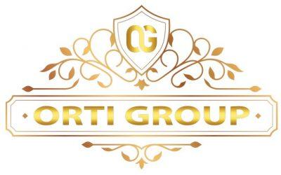 Produkte der Orti Group versprechen hohe Zinsen & Transparenz